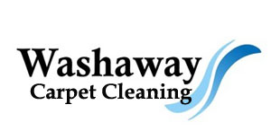Washaway Carpet Cleaning
